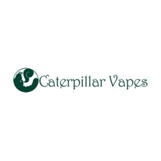 Shop Caterpillar Vapes logo