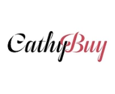 Shop Cathybuy logo
