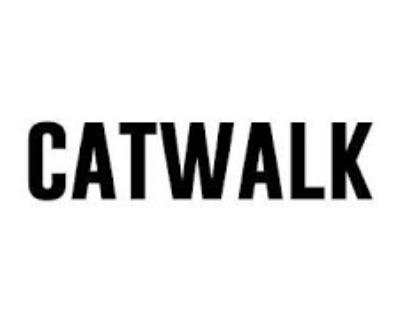 Shop Catwalk Clothing logo