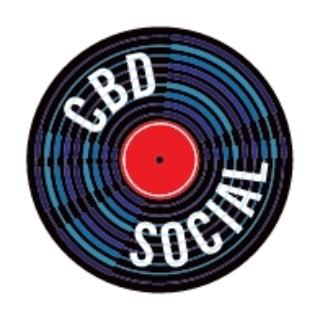 Shop CBD Social logo