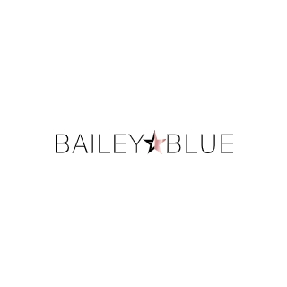 Shop Baileyblue logo