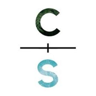 Shop Cedar & Sea logo