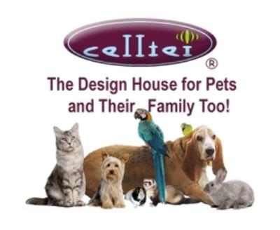 Shop Celltei logo