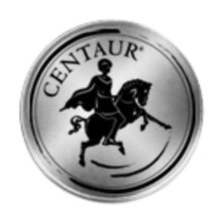 Shop Centaur logo