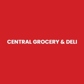 Shop Central Grocery & Deli logo