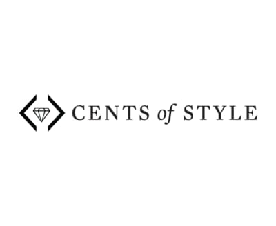 Shop Cents of Style logo