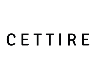 Shop Cettire logo