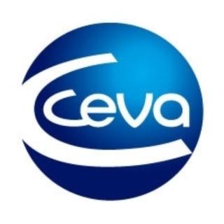 Shop Ceva logo