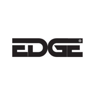 Shop Edge Vaping logo