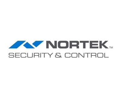 Shop Nortek Security & Control logo