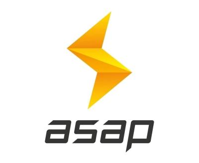 Shop Chargeasap logo