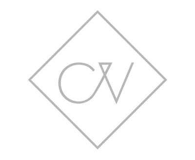 Shop Charlotte Valkeniers logo