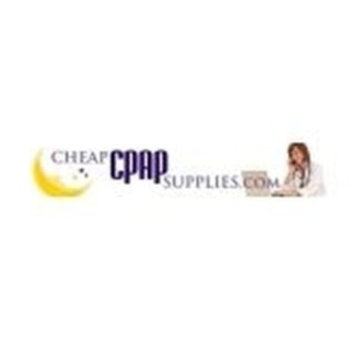 Shop Cheapcpapsupplies.com logo