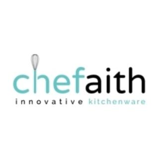 Shop Chefaith logo