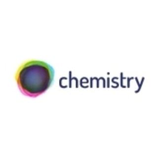 Shop Chemistry.com logo
