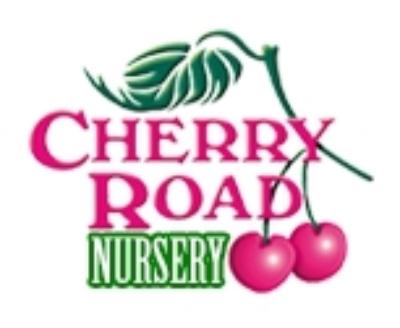 Shop Cherry Road Nursery logo