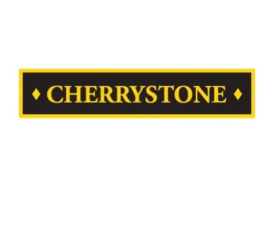Shop Cherrystone Auctions logo