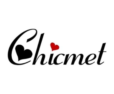 Shop Chicmet logo