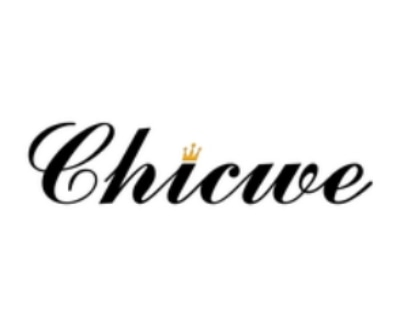 Shop Chicwe logo