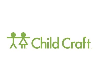 Shop Child Craft logo