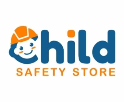 Shop Child Safety Store logo