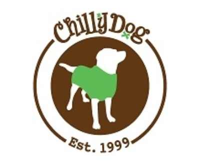 Shop Chilly Dogs logo