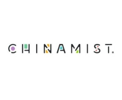 Shop China Mist Tea Company logo