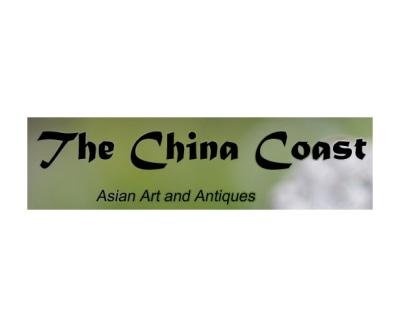 Shop China Coast logo