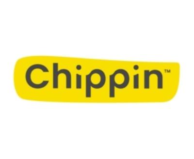 Shop Chippin logo