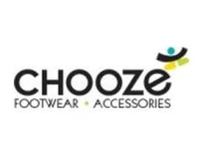Shop Chooze logo