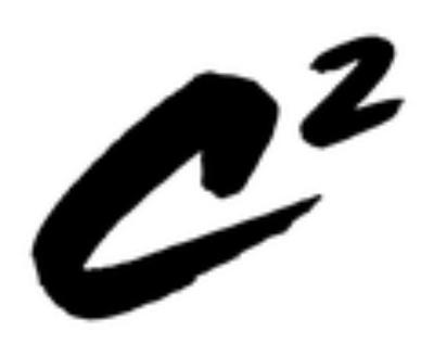 Shop Christhacreator logo