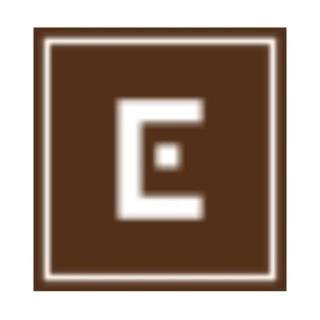 Shop Christopher Elbow Chocolates logo