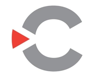 Shop Cinera logo