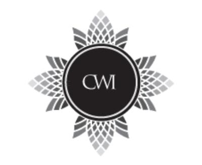 Shop Classic Wedding Invitations logo