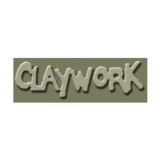 Shop Claywork logo