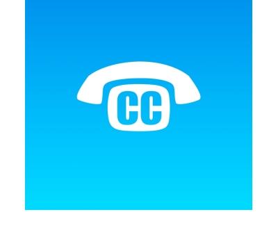 Shop ClearCaptions logo
