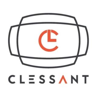 Shop Clessant logo