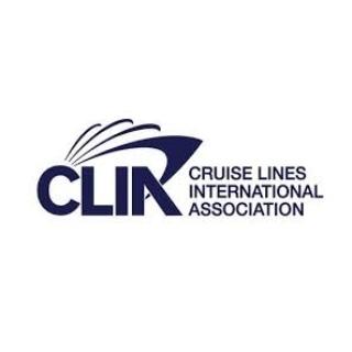 Shop CLIA logo