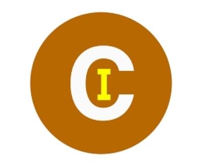 Shop Clothingi logo