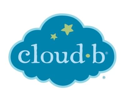 Shop Cloud B logo