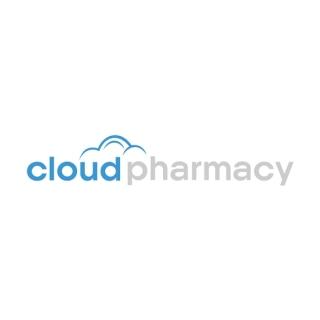 Shop  Cloud Pharmacy  logo