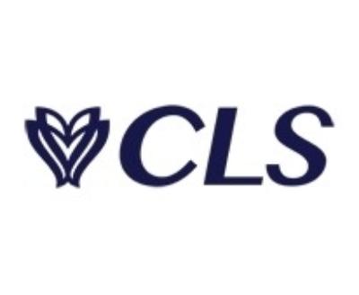Shop CLS Sportswear logo
