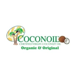 Shop Coconoil logo