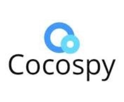 Shop Cocospy logo