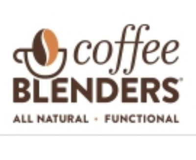 Shop Coffee Blenders logo