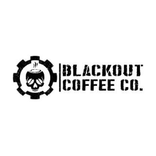 Shop Coffee Kind logo