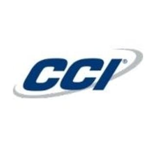 Shop Coleman Cable logo