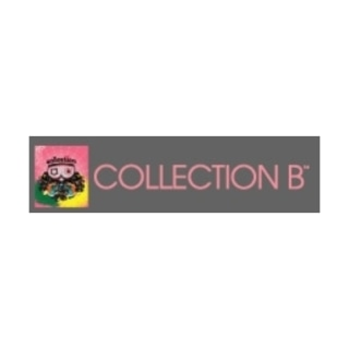 Shop Collection B logo