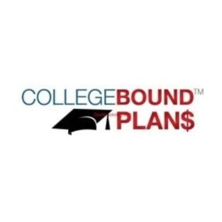 Shop CollegeBound Plans logo