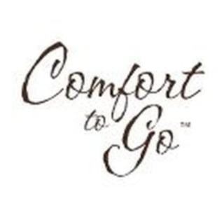 Shop Comfort to Go by Pavilion logo